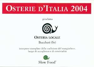 slowfood2004